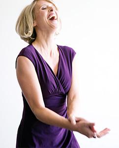 Jennifer Truesdale Music Teaching