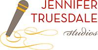 Jennifer Truesdale