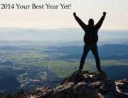 2014BestYetBlog